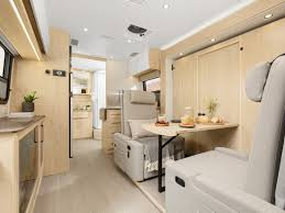 This is leisure travel van 2020 full view tour unity murphy bed interior & exterior mercedes benz sprinter rv tour leisure unity. Leisure Travel Vans 2021 Unity Rv Built On A Mercedes Benz Sprinter