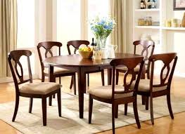 sears dining sets outdoor. bedroom : marvellous sears patio dining sets outdoor extending