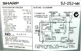 paragon defrost timer wiring related post paragon defrost timer 8145 paragon
