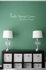 green wall paintBest 25 Green paint colors ideas on Pinterest  Green paintings