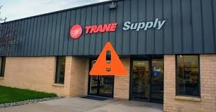 trane furnace prices. Trane Furnaces Review How To Find A Good Contractor Xt95 Furnace Price . Prices