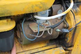 24 volt system not charging 24 volt system not charging 0112 jpg