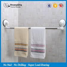 Kitchen Towel Bars Popular Corner Towel Rack Buy Cheap Corner Towel Rack Lots From