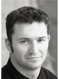 Matt Blaeser | REALTOR.ca