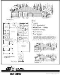 Jupiter FL New Homes For Sale  Jupiter Country Club  The Florida Home Builders Floor Plans
