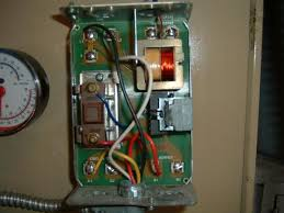 honeywell aquastat wiring diagram wiring diagram wiring a new honeywell thermostat to aquastat controller
