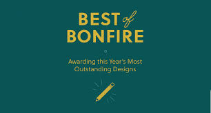 Design To Win The Best Of Bonfire Enter Your Design To Win Bonfire