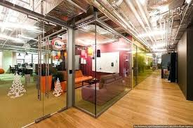 collect idea google offices. Google Office Interior Of Corporate Design . Collect Idea Offices