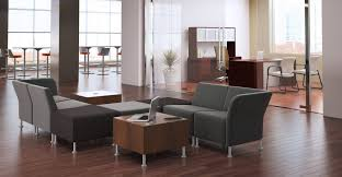 office furniture the brick source office products office furniture the brick source office products brick office furniture