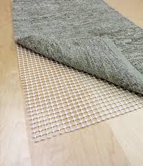 rug anti slip mat