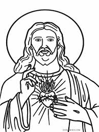 Connect with friends, family and other people you know. Free Printable Jesus Coloring Pages For Kids