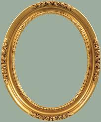 Oval frame design Golden Classics Series 19 Antique Gold Oval Frame Oval Picture Frames 16x20 Oval Picture Frames Elegant Frames Custom Framing Designs