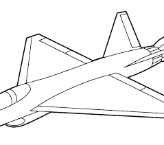 fighter jets coloring pages n2725 jets coloring pages jet fighters