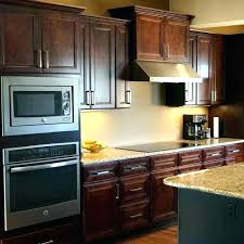 in wall double oven single double oven elegant home depot double oven double oven cabinet wonderful in wall double oven