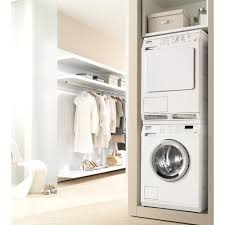 best stackable washer dryer. Best Stackable Washers And Dryers Miele Washer Dryer