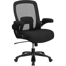 office chair materials. delighful chair capacity big and tall black mesh executive swivel chair with fabric seat throughout office materials