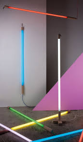Modern Fluorescent Kitchen Lighting 17 Best Ideas About Fluorescent Lamp On Pinterest Lamp Cover