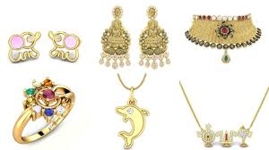Kalyan Jewellery Designs Catalogue With Price Kalyan Jewellers Collections Kalyan Jewellers Online Catalogue