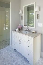 Choosing a New Bathroom Faucet