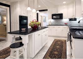Black Marble Kitchen Countertops Modern Marble Countertops Ideas Marble Countertop Colors Marble