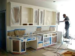 kitchen cabinet fronts new kitchen cabinet fronts replacing cabinet rh bagaimana co