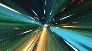 Cern Faster Than The Speed Of Light Quantum Mechanics Might Open The Door To Faster Than Light