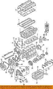 kia sportage engine diagram kia wiring diagrams
