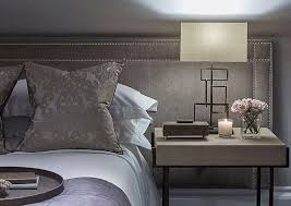 taupe master bedroom ideas. 345 best master bedrooms images on pinterest | bedrooms, bedroom designs and design firms taupe ideas d