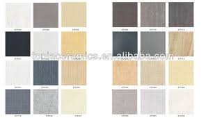 Small Picture Foshan Rustic Glazed Tile Marbonite Vitrified Tiles Bathroom