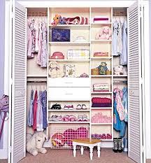 small closet decor interior beautiful to make small fall door decor organization designs pictures small walk small closet decor