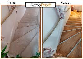 Aluminium, hart, eloxiert, gebohrt, ohne rille mit 8,5 mm oberer sichtkante, geeignet für beläge bis 3 mm. Laminat Auf Treppen Verlegen Treppenrenovierung Treppenstufen Mit Laminat Belegen