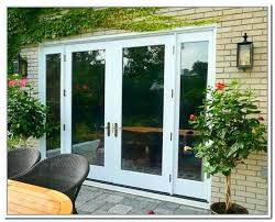 outswing french doors french doors exterior gallery outswing french doors with sidelights