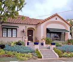 house front doorHouse Entrance and Front Door Decoration Ideas 20 Gorgeous House