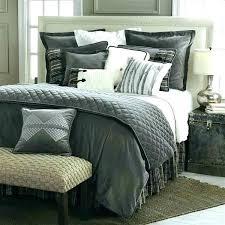 dark gray duvet cover dark grey duvet charcoal grey duvet cover awesome dark gray comforter sets