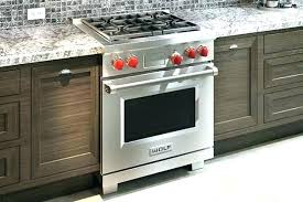 Wolf gas range 36 Residential Inch Gas Stove Top Wolf Professional Overview With Modern Electric Downdraft 36 Fiddlydingusclub Wolf Inch Freestanding Gas Range 36 Oven Top Ten Ranges Of