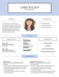 Canva Resume Enchanting Customize 28 Corporate Resume templates online Canva