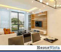 Beautiful Hdb 3 Room Interior Design Ideas Pictures  Interior Hdb 4 Room Flat Interior Design Ideas