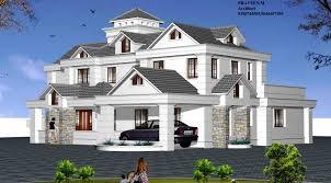 Architect Designs architecture home designs home design ideas 8639 by uwakikaiketsu.us