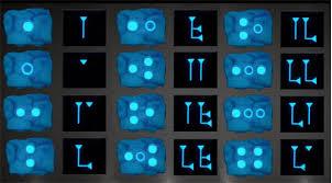 Ice Staff Chart Origins Ice Staff Upgrade Steps Zombies Chronicles Dlc 5