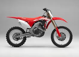 2018 ktm motocross bikes.  bikes 2018 honda crf450r review  specs  changes price hp crf 450 motocross to ktm motocross bikes