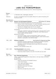 Pilot Cover Letter Picture Airline Resume For Study Extraordinary ...