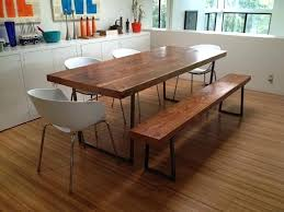 picnic table dining table astounding amazing picnic style dining room table with picnic bench style dining