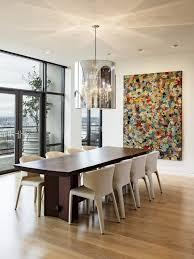 Tableau abstrait moderne pour décorer la salle à manger   SAM ...