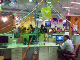 office christmas themes. Outstanding Funny Office Holiday Party Themes Awesome Ideas Decorations Christmas O