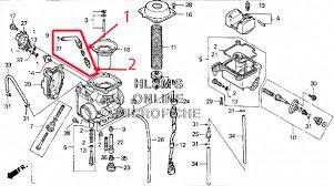 2000 honda rancher 350 carburetor diagram great installation of trx 450 carb wiring diagram wiring diagram todays rh 19 10 10 1813weddingbarn com 2004 honda rancher carburetor diagram 2000 honda rancher 350 carb diagram