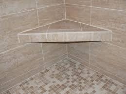 tile shower bench. Wonderful Tile Shower Seat Intended Tile Bench I