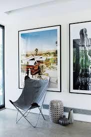 big wall art photography
