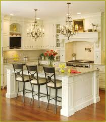 kitchen island lighting fixtures. Kitchen Island Lighting Fixtures Lovely Impressive With Chandelier The R
