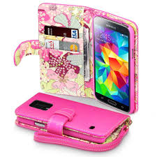 samsung galaxy s5 protective cases for girls. check price samsung galaxy s5 protective cases for girls h