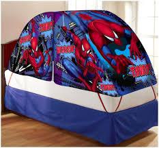 Marvel Bedroom Furniture Spiderman Bedroom Furniture